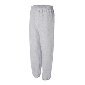 Heavy Blend™ Youth & Adult 8 oz., 50/50 Sweatpants