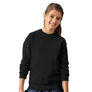 Youth Unisex Heavy Blend™ Crewneck Sweatshirt