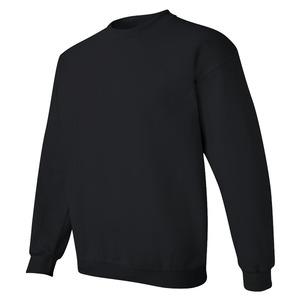 Gildan Adult Unisex Heavy Blend™ Crewneck Sweatshirt