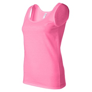 Gildan Softstyle Ladies' Tank Top