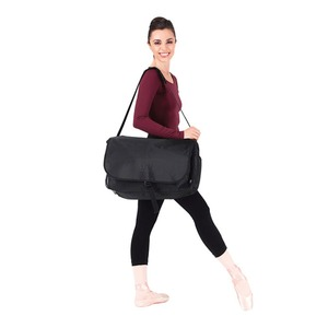 Bloch Multi Compartment Large Dance Bag
