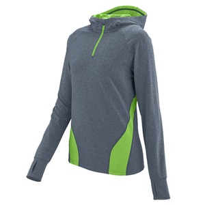 Augusta Ladies Freedom Pullover