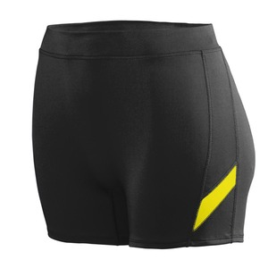 Augusta Ladies Stride Short