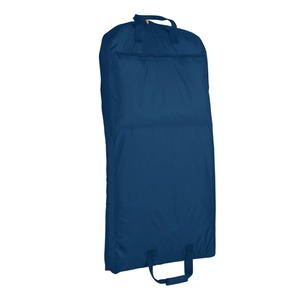 Augusta Nylon Garment Bag