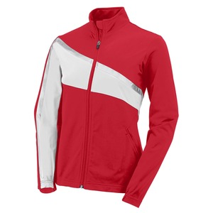 Augusta Girls Aurora Jacket
