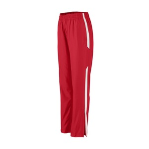 Augusta Ladies Avail Pant