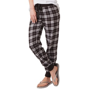 Boxercraft Ladies Tailgate Jogger