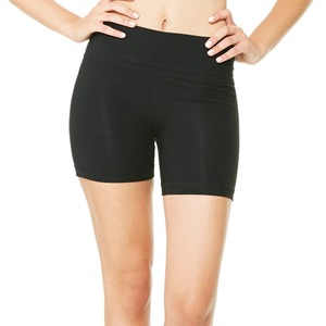 All Sport Ladies Fitted Short