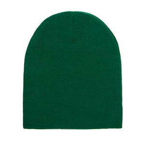 Adult Knit Beanie