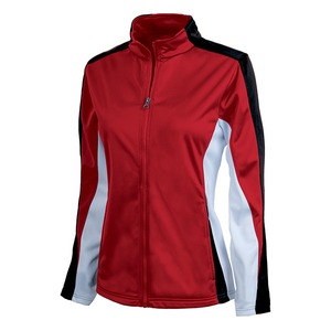 Charles River Ladies Energy Jacket