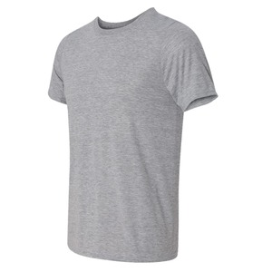 Performance® Adult Unisex 7.5 oz./lin. yd. T-Shirt
