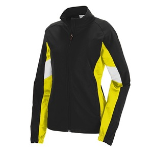 Augusta Adult Unisex Tour De Force Jacket