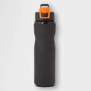 The Racer Water Bottle 25oz