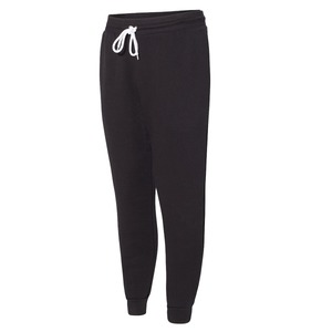 Bella + Canvas Unisex Jogger Sweatpants