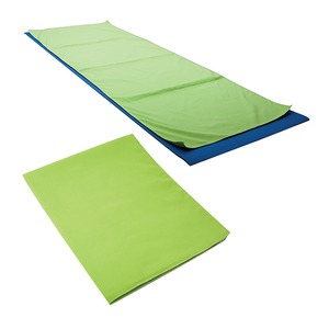 Yoga/Fitness Towel