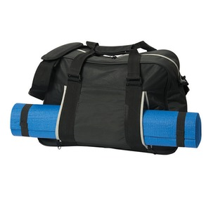 Karma-Carry Yoga Duffel Bag