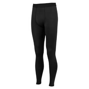 Augusta Adult Unisex Hyperform Compression Tight