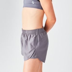 Augusta Girls Wayfarer Short