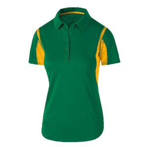 Holloway Ladies' Integrate Polo