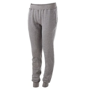 Holloway Ladies' 60/40 Fleece Jogger