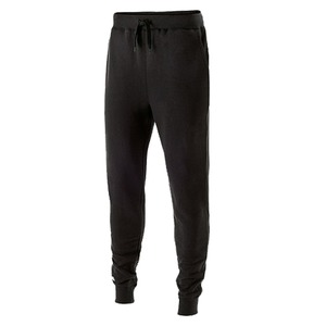 Holloway Adult Unisex 60/40 Fleece Jogger