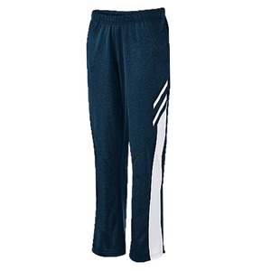 Holloway Ladies' Flux Straight Leg Pant