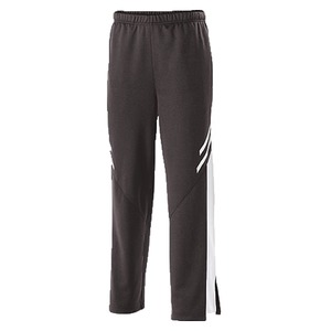 Holloway Adult Unisex Flux Straight Leg Pant