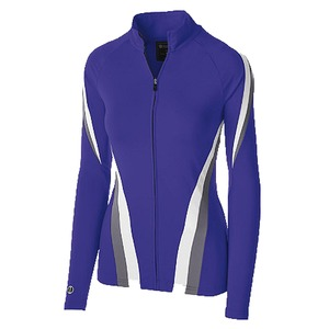 Holloway Girls' Aerial Jacket