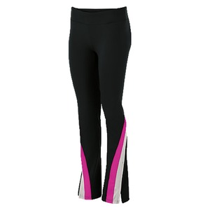 Holloway Ladies Aerial Pant
