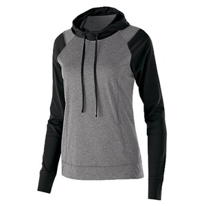 Holloway Ladies' Echo Hoodie