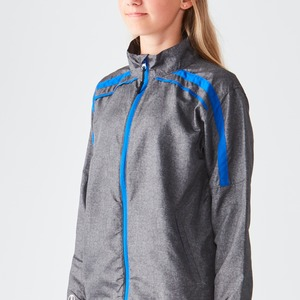 Holloway Youth Unisex Lightweight Jacket