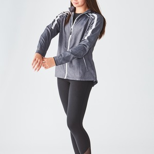 Holloway Ladies Raider Lightweight Jacket