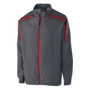 Holloway Adult Unisex Lightweight Jacket