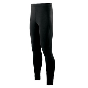 Holloway Adult Unisex Training Tight