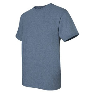 Gildan Adult Unisex Ultra Cotton T-Shirt