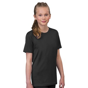 Gildan SoftStyle Youth Unisex Short Sleeve T-Shirt