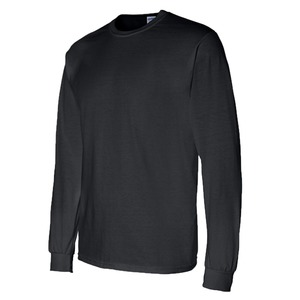 Gildan Adult Unisex DryBlend 50/50 Long Sleeve T-Shirt