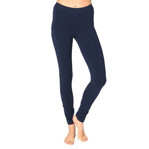 Royal Apparel Combed Spandex Jersey Leggings