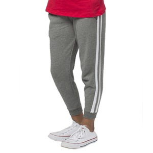 Girls Stadium Jogger