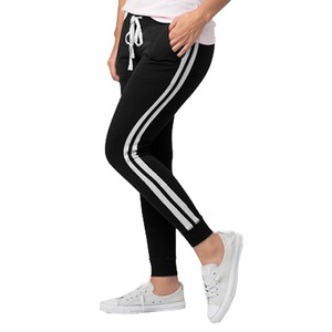 Ladies Stadium Jogger