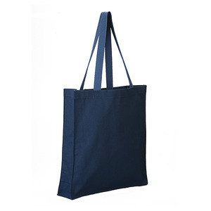 Canvas Gusset Teacher Bag