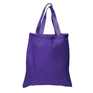 Economical Tote Bag