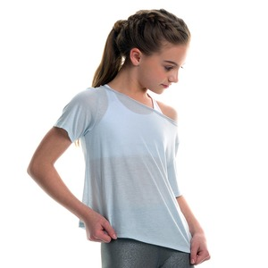 Girls Dance Tee