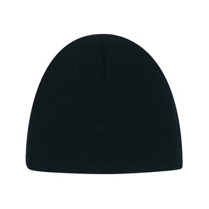 Youth Board Toque