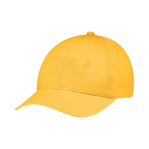 6 Panel Constructed Contour