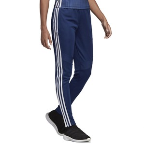 Adidas Ladies Tiro Pant
