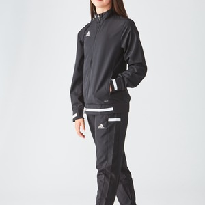 Adidas Ladies Team 19 Track Pant