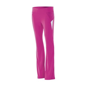Holloway Girls' Tumble Pant