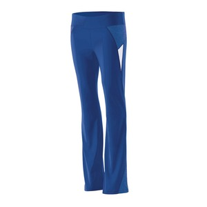 Holloway Ladies' Tumble Pant