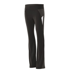 Holloway Ladies Tall Tumble Pant